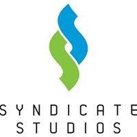 Syndicate Studios