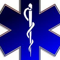 West Hancock Ambulance Service