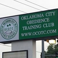 Oklahoma City Obedience Training Club