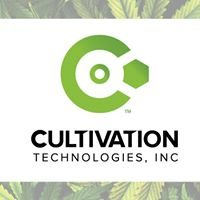 Cultivation Technologies Inc.
