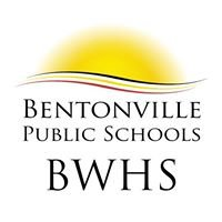 Bentonville West High School