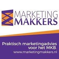 MarketingMakkers