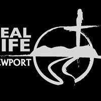 Real Life Newport