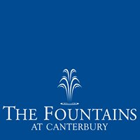 The Fountains at Canterbury