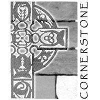 Cornerstone Presbyterian Church (PCA)