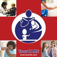 YourCARE Clinics