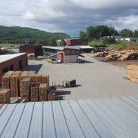 Allard Lumber Co