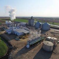 Redfield Energy, LLC