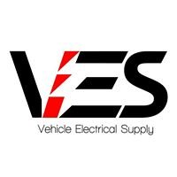 Vehicle Electrical Supply