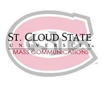 SCSU Mass Communications