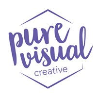 Pure Visual Creative
