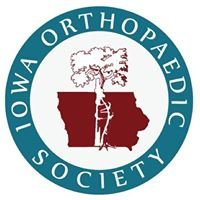 Iowa Orthopaedic Society