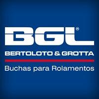 BGL - Bertoloto & Grotta