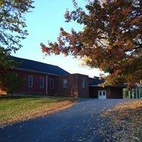 Midway Mennonite Church