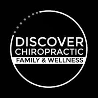 Discover Chiropractic Family and Wellness