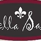 Bella Salon (Edmond)