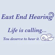 East End Hearing