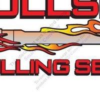 Bullseye Drilling Services