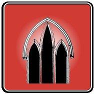 Zion Evangelical & Reformed Church