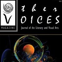 Other Voices Publishing Society
