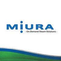 Miura - America Co., Ltd.