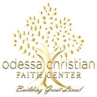Odessa Christian Faith Center