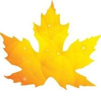 Alliance Borealis Canada Corp.