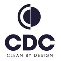 Cleanroom Design & Construction Limited