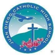 Juan Diego Catholic High School Alumni
