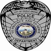 Eagle Grove Police Department