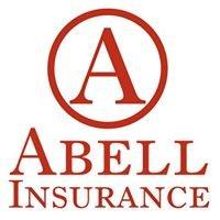 Abell Insurance Agency