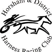 Horsham Harness Racing Club