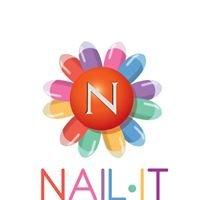 Nail-it