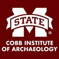 Cobb Institute of Archaeology, Mississippi State University