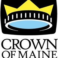 Crown Of Maine Productions, Inc.