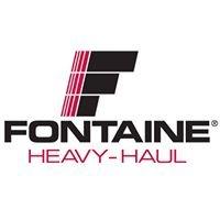 Fontaine Heavy Haul
