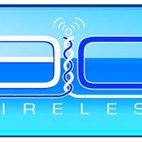 AIC Wireless