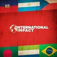 International Impact - CCC