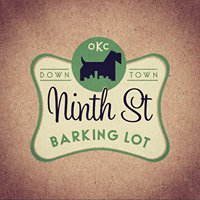 9th Street Barking Lot: An Urban Dog Daycare