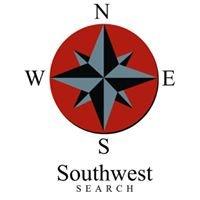 Southwest Search