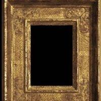 Allman Picture Frame