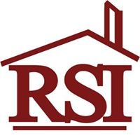 Residential Services, Inc. - RSI