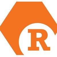 Reitsma Constructions Pty Ltd
