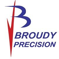 Broudy Precision Equipment Company