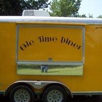 OLE TIME DINER