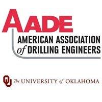 AADE University of Oklahoma
