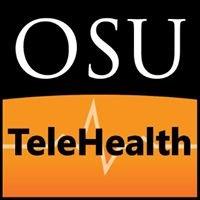 OSU Telehealth