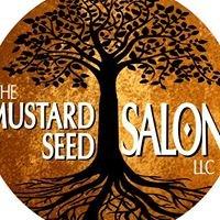 The Mustard Seed Salon
