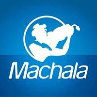 Alcaldía de Machala