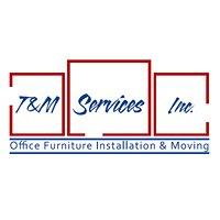 T&M Services, Inc.